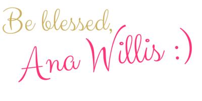 Ana Willis signature (1)