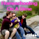 Homeschooling On A Dime thumbnail