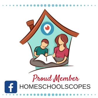 Join us at homeschoolscopes.tv
