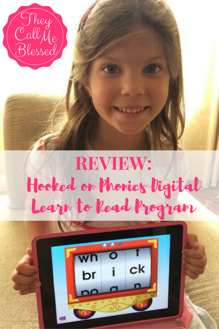 Hooked on Phonics Digital Learn to Read Program   Hooked on Phonics Review   Teach Your Kids to Read   Learn to Read   Learn to Read Apps   Learn to Read Online   Teach Your Kids to Read   Teach Your Child to Read Apps   Teach Your Child to Read Program   Best Learning to Read Apps   Best Learn to Read App for Kids   Teach Kids to Read   Teach Your Kid to Read