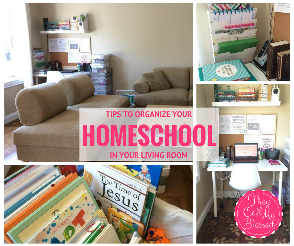 Arrange furniture joined living room homeschool home and for Organizing living room furniture