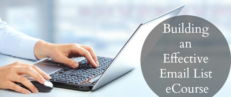 Monetize Your Blog