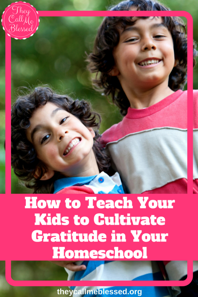 How to Teach Your Kids to Cultivate Gratitude in Your Homeschool - Ideas, freebies and Thanksgiving homeschool resources | Thanksgiving homeschool resources | Thanksgiving freebies | Thanksgiving unit study | Thanksgiving Music | Gratitude Calendar | Thanksgiving Jar | Thanksgiving Bible journaling printable