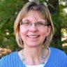 avatar for Christine Drews