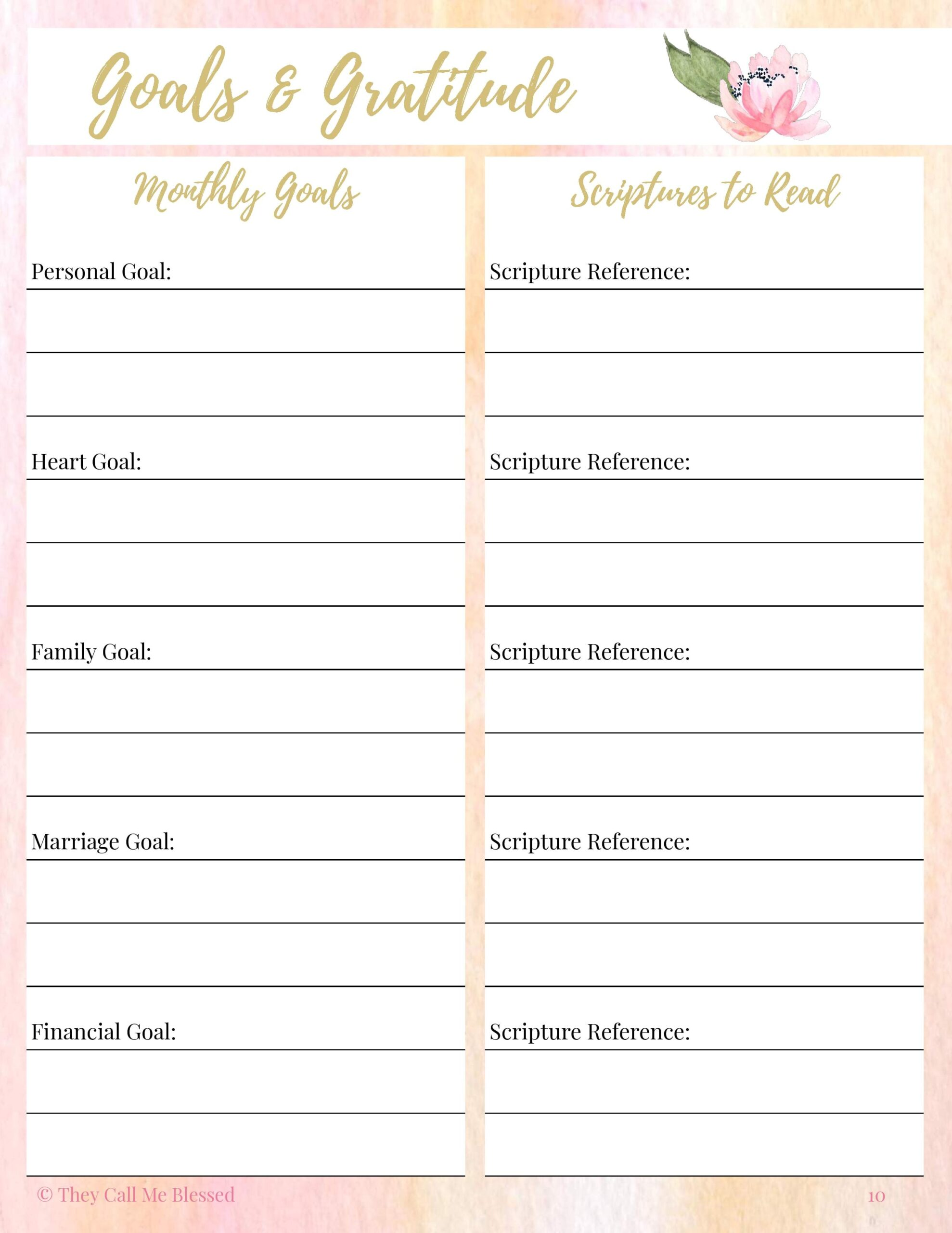 2018 Beyond Blessed Life Planner Dated Revised Final-page-010