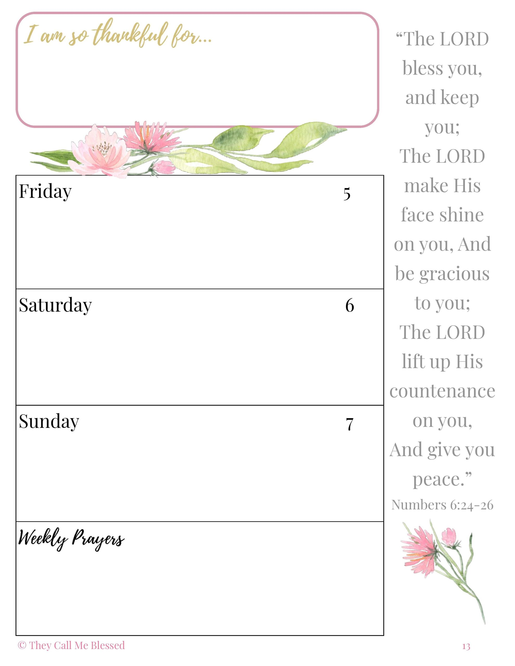 2018 Beyond Blessed Life Planner Dated Revised Final-page-013