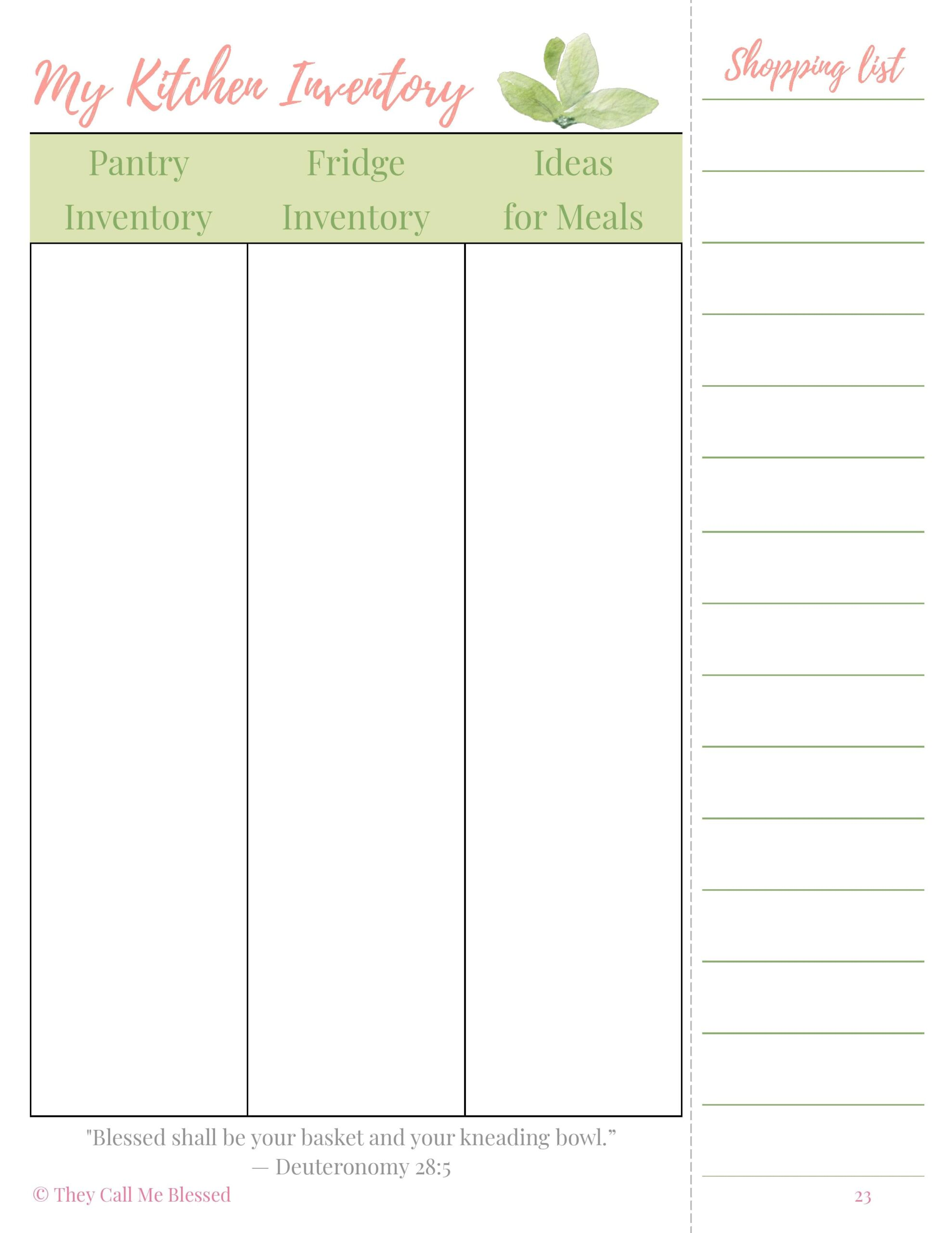 2018 Beyond Blessed Life Planner Dated Revised Final-page-023