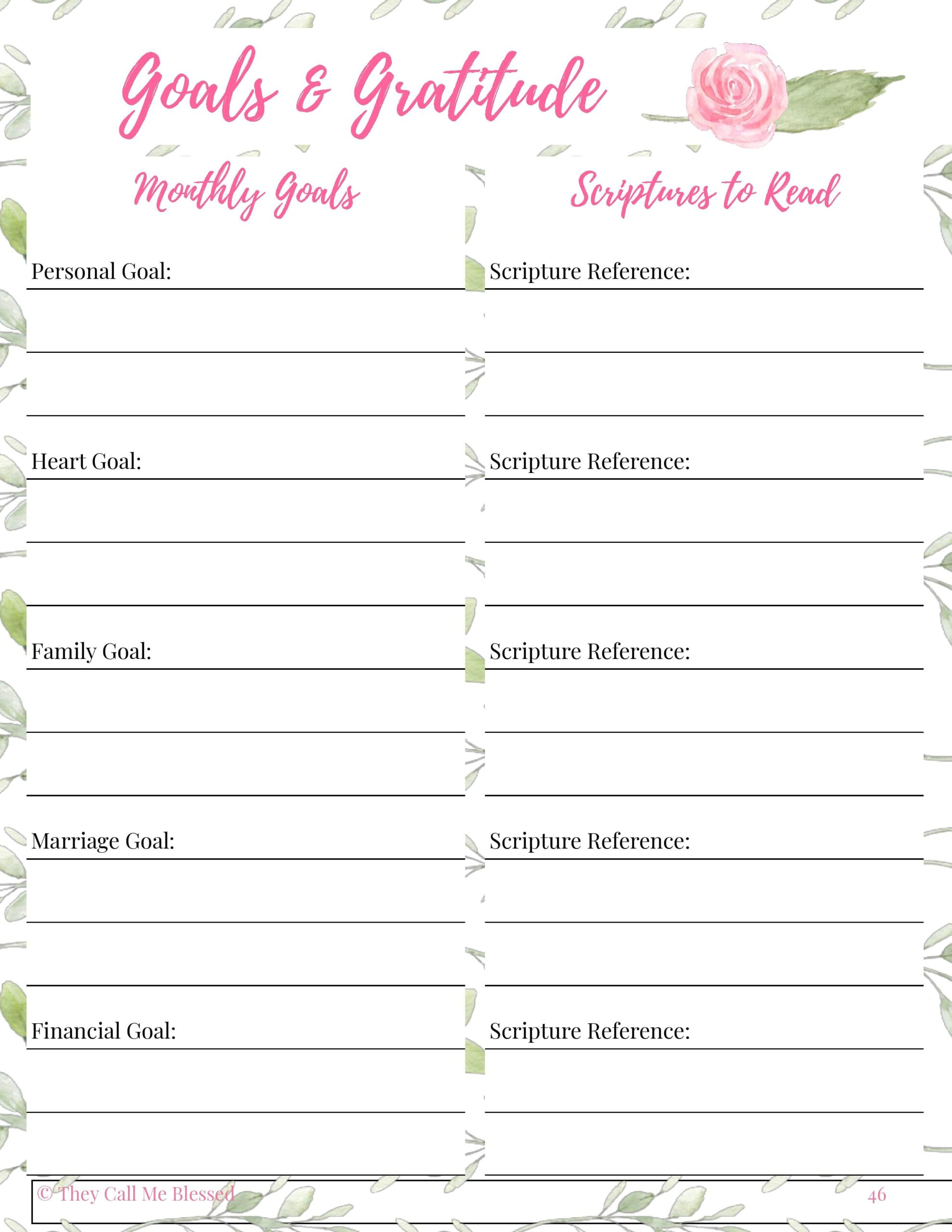 2018 Beyond Blessed Life Planner Dated Revised Final-page-046
