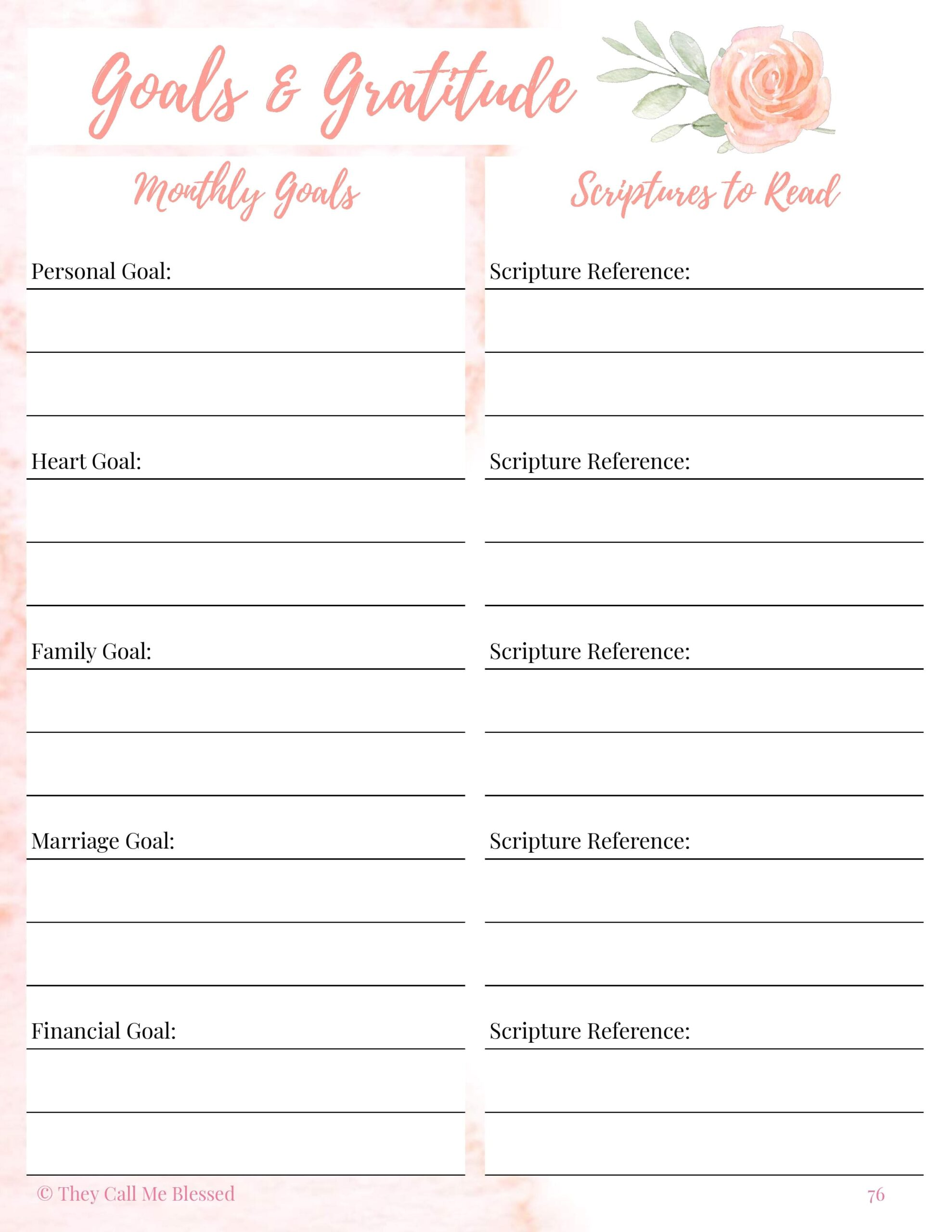 2018 Beyond Blessed Life Planner Dated Revised Final-page-076