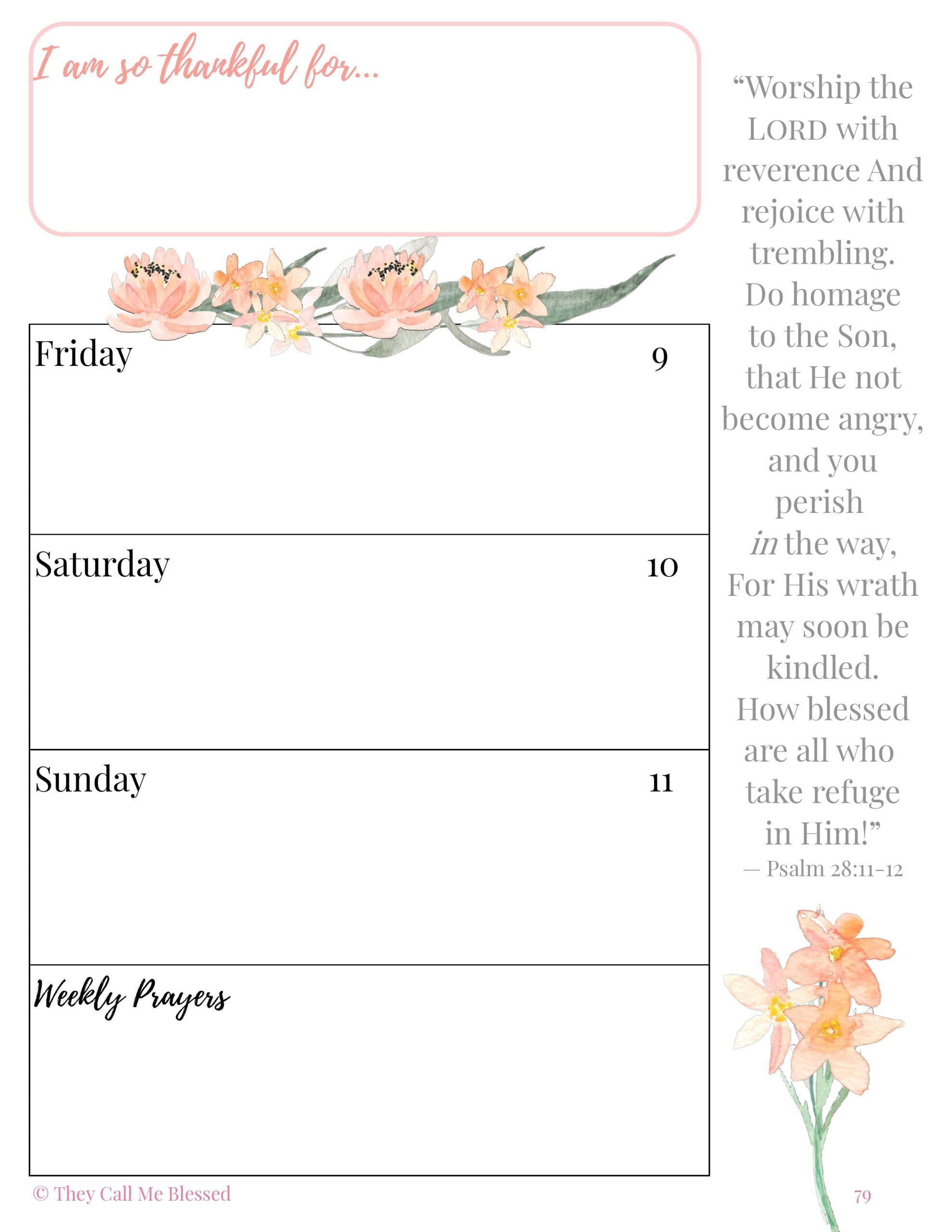 2018 Beyond Blessed Life Planner Dated Revised Final-page-079