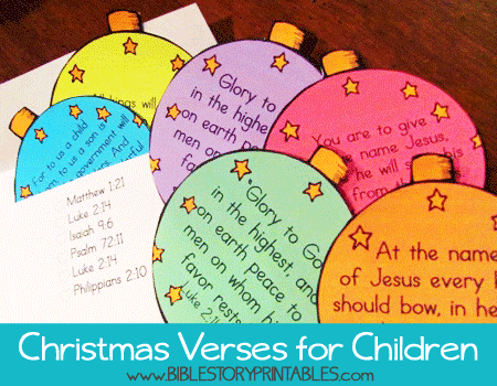 A Christ-centered Christmas: Keep Christ at the center of Christmas, and use these crafts to remind you that Jesus is thereason for the Christmas season | Christmas crafts | Christmas activities | Christmas homeschool resources | Christmas giveaway