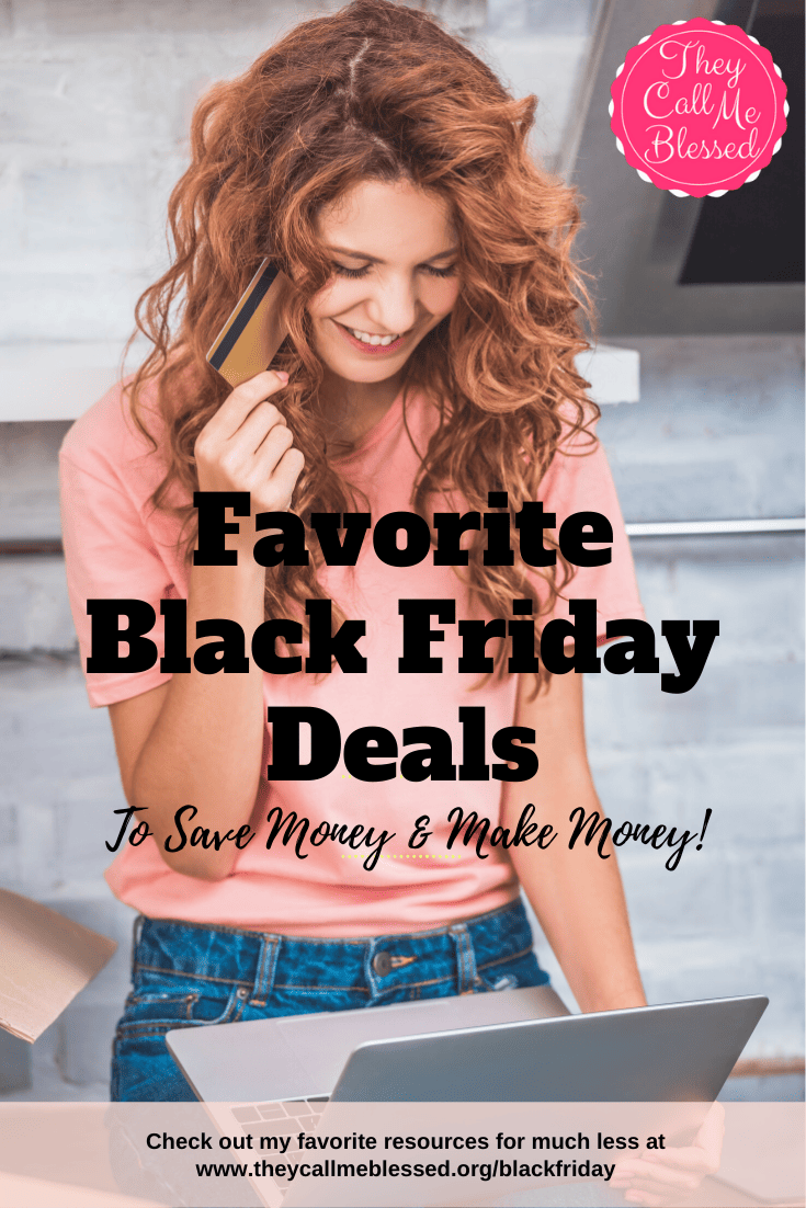 Black Friday Deals: 3 Secrets to Shop Smart & Save More!