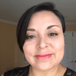 I Can Homeschool Challenge Guest Speaker Tatiana