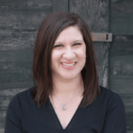 I Can Homeschool Challenge Guest Speaker Yvette Hampton